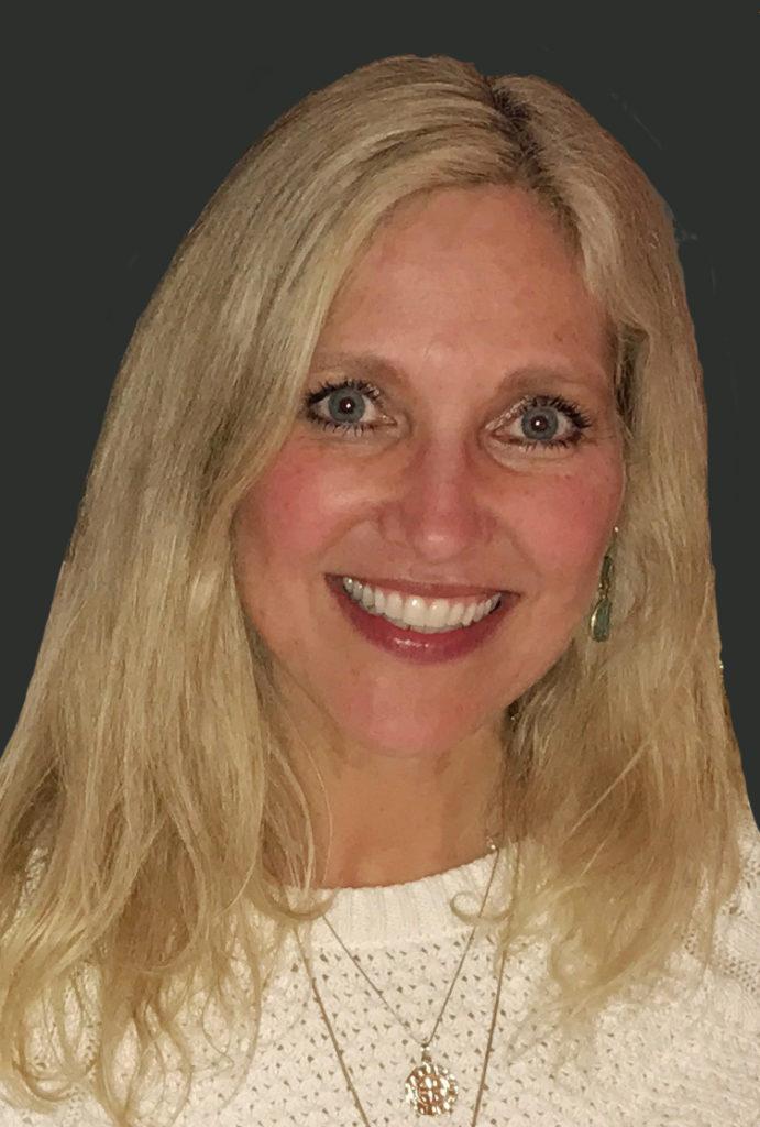 Stephanie Lent